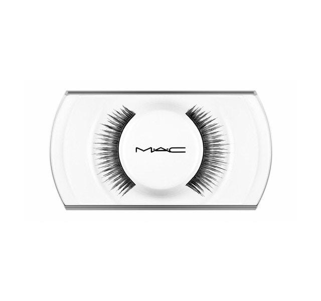 M·A·C LASH / 3 Heiress Lash | MAC Cosmetics - Official Site