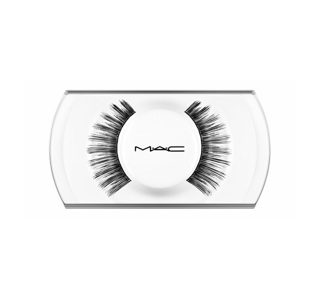 Lash False Lashes Mac Cosmetics Official Site