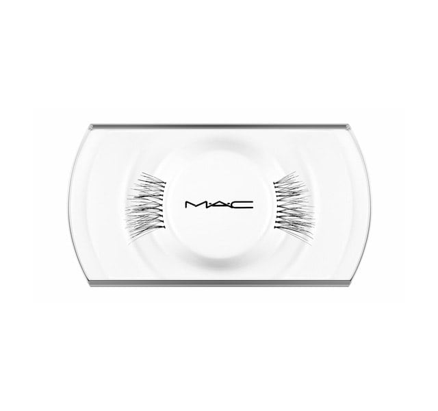 20 Lash Mac Cosmetics Official Site