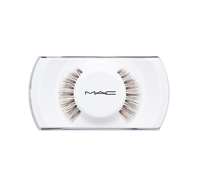 36 Lash Mac Cosmetics Official Site