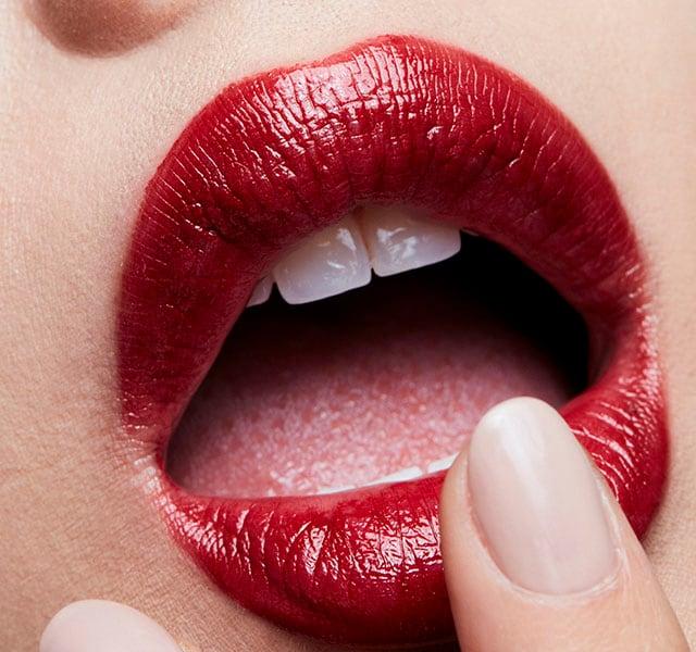 Cremesheen Lipstick Semi Gloss Finish Mac Cosmetics Mac Cosmetics Official Site