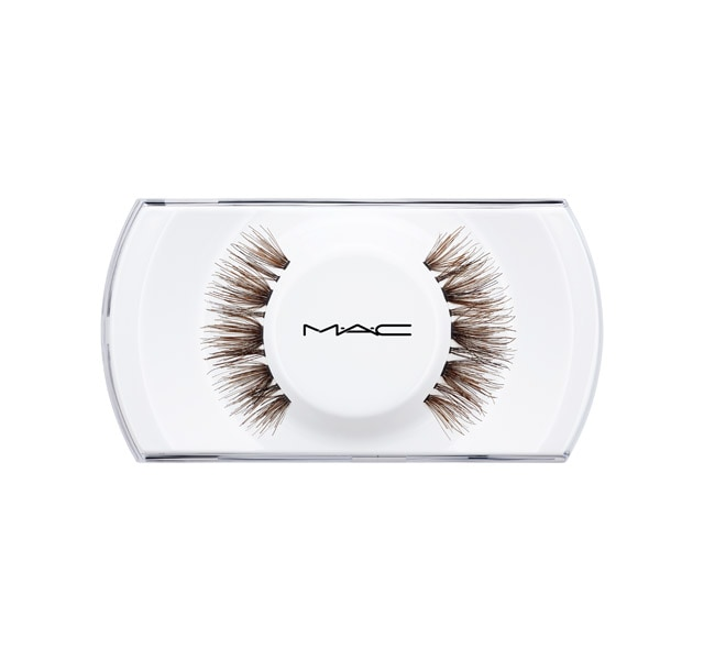 48 Lash Mac Cosmetics Official Site
