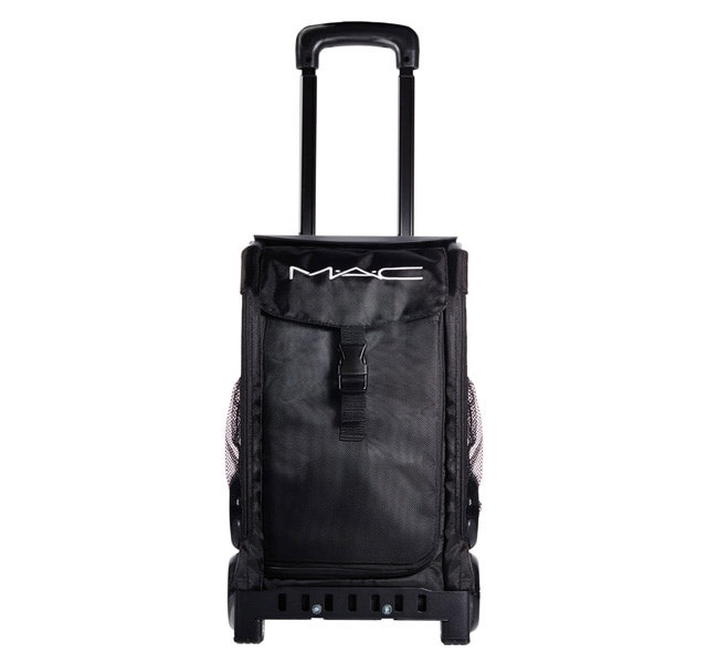 Zuca Bag Mac Cosmetics Official Site
