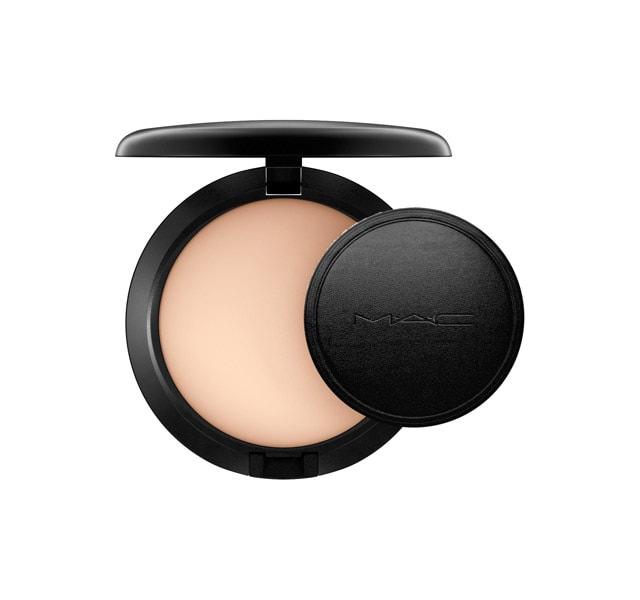 Studio Careblend Pressed Powder Mac Cosmetics