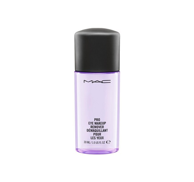 Sized to Go Pro Eye Makeup Remover