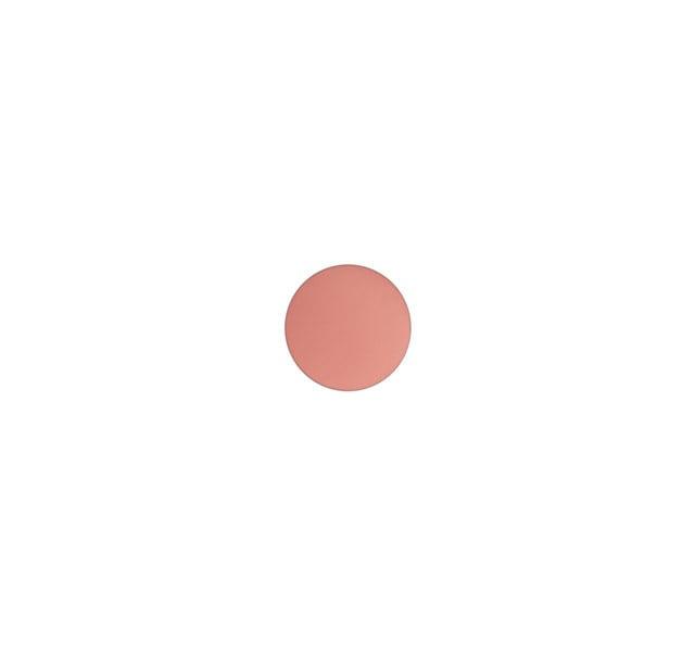 Cremeblend Blush Pro Palette