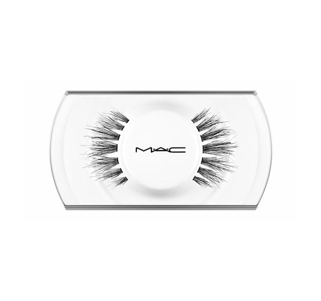 35 lash mac cosmetics official site