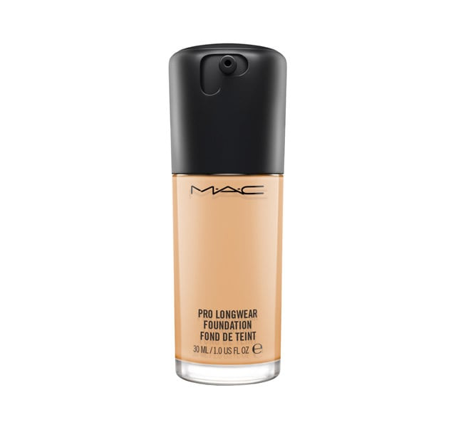 Pro longwear foundation mac cosmetics official site publicscrutiny Choice Image