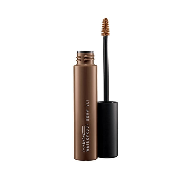 Pro Longwear Waterproof Brow Set Mac Cosmetics Official Site