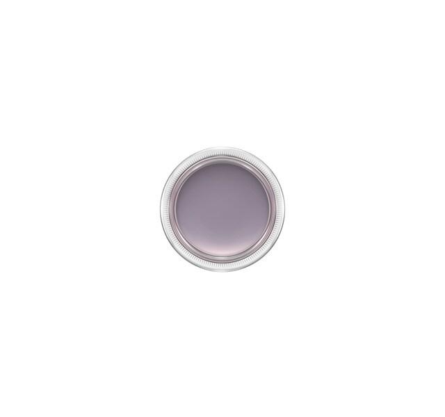 Pro Longwear Paint Pot