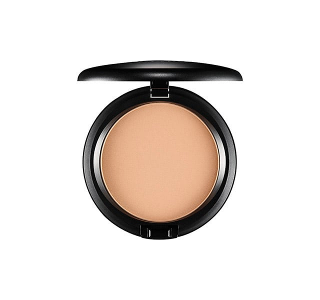 mac foundation long lasting with good coverage for oily skin