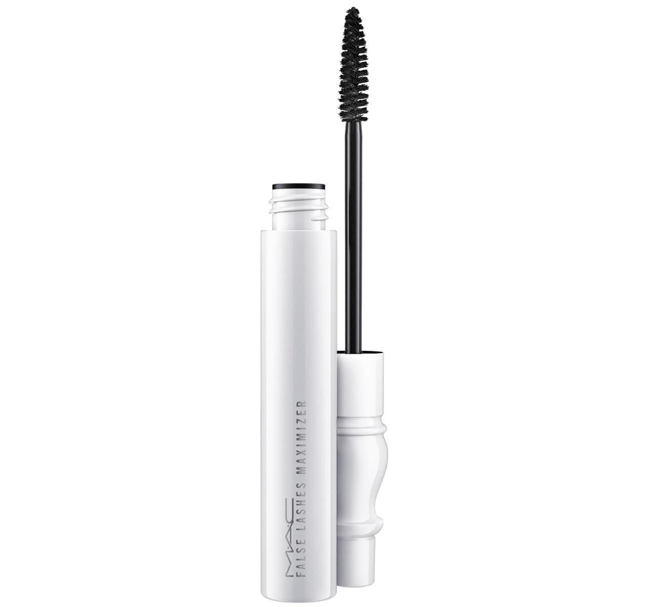 False Lashes Maximizer Mac Cosmetics Official Site