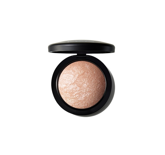 MAC Cosmetics - Official Site MAC Cosmetics - Official Site