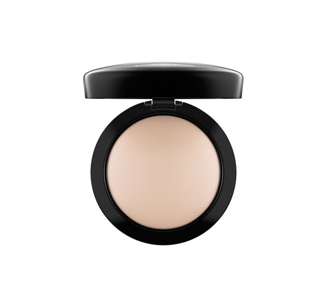Mac Mineralise Skinfinish Natural