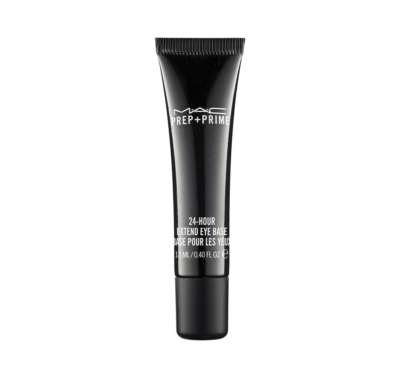Prep Prime 24 Hour Extend Eye Base Mac Cosmetics Official Site