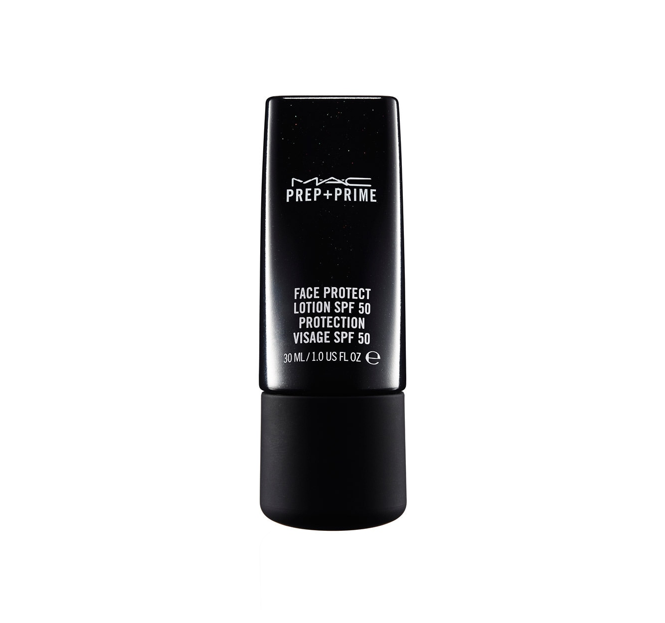 prep prime face protect lotion spf 50 mac cosmetics official site