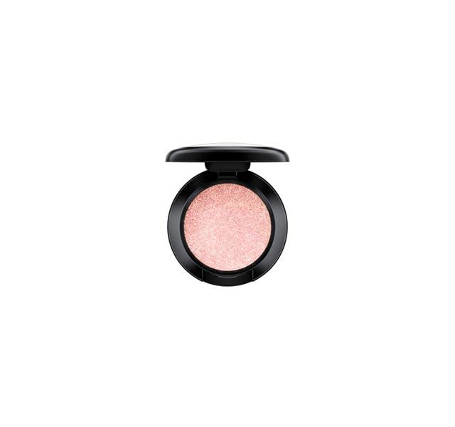 Dazzleshadow by Mac Cosmetics