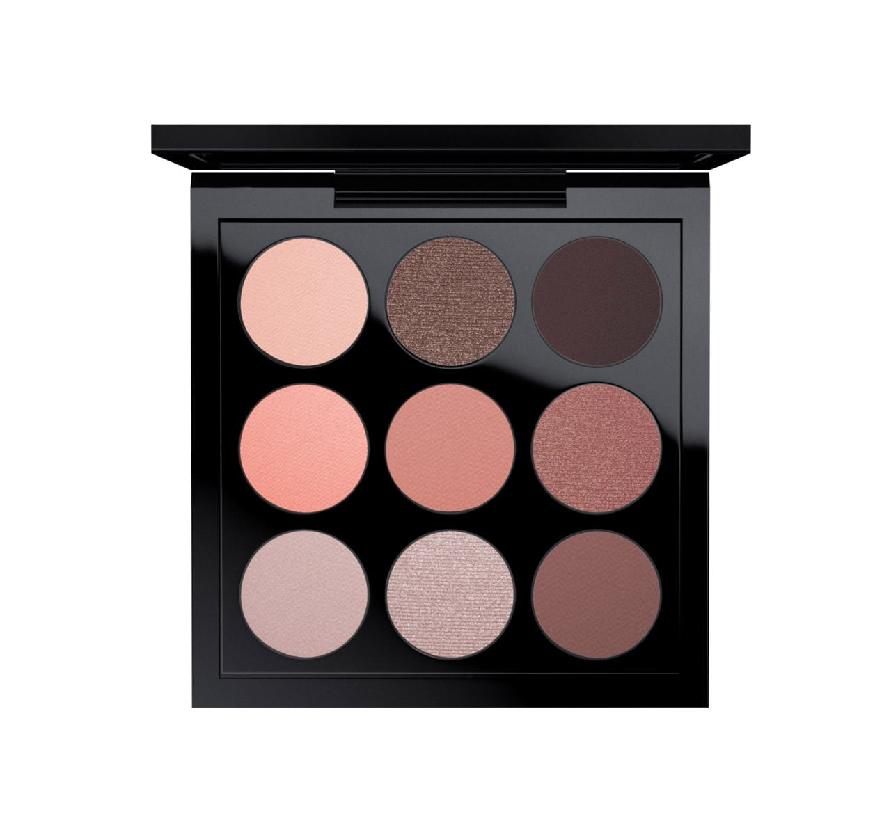 How to Apply Wet Eyeshadow How to Apply Wet Eyeshadow new photo