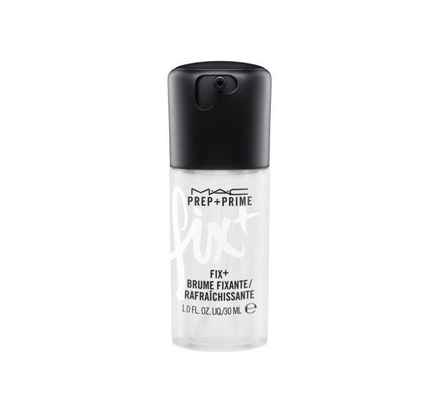 Travel Size   MAC Cosmetics - Official Site
