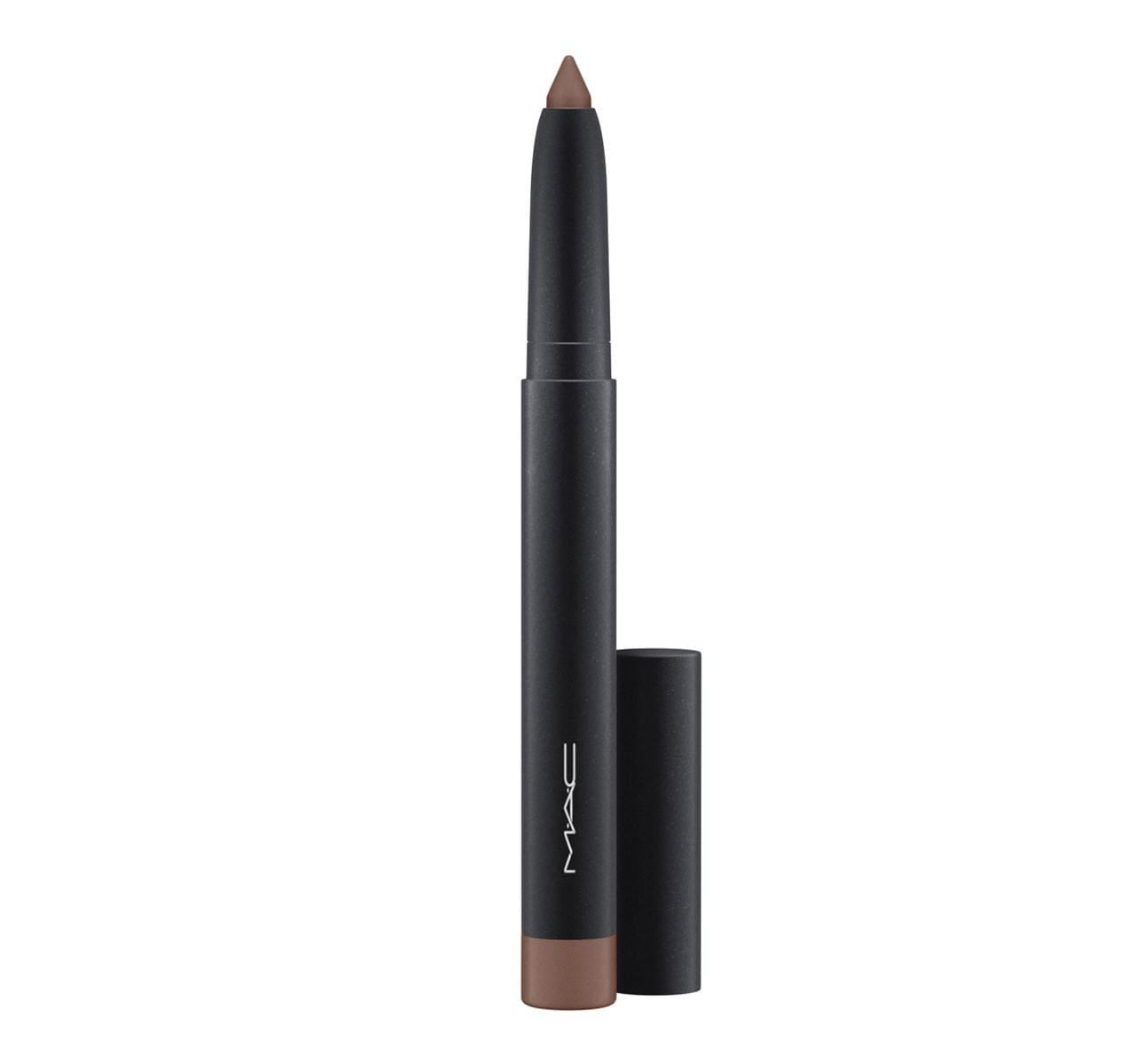 Huggable Lipcolour | MAC Cosmetics - Official Site
