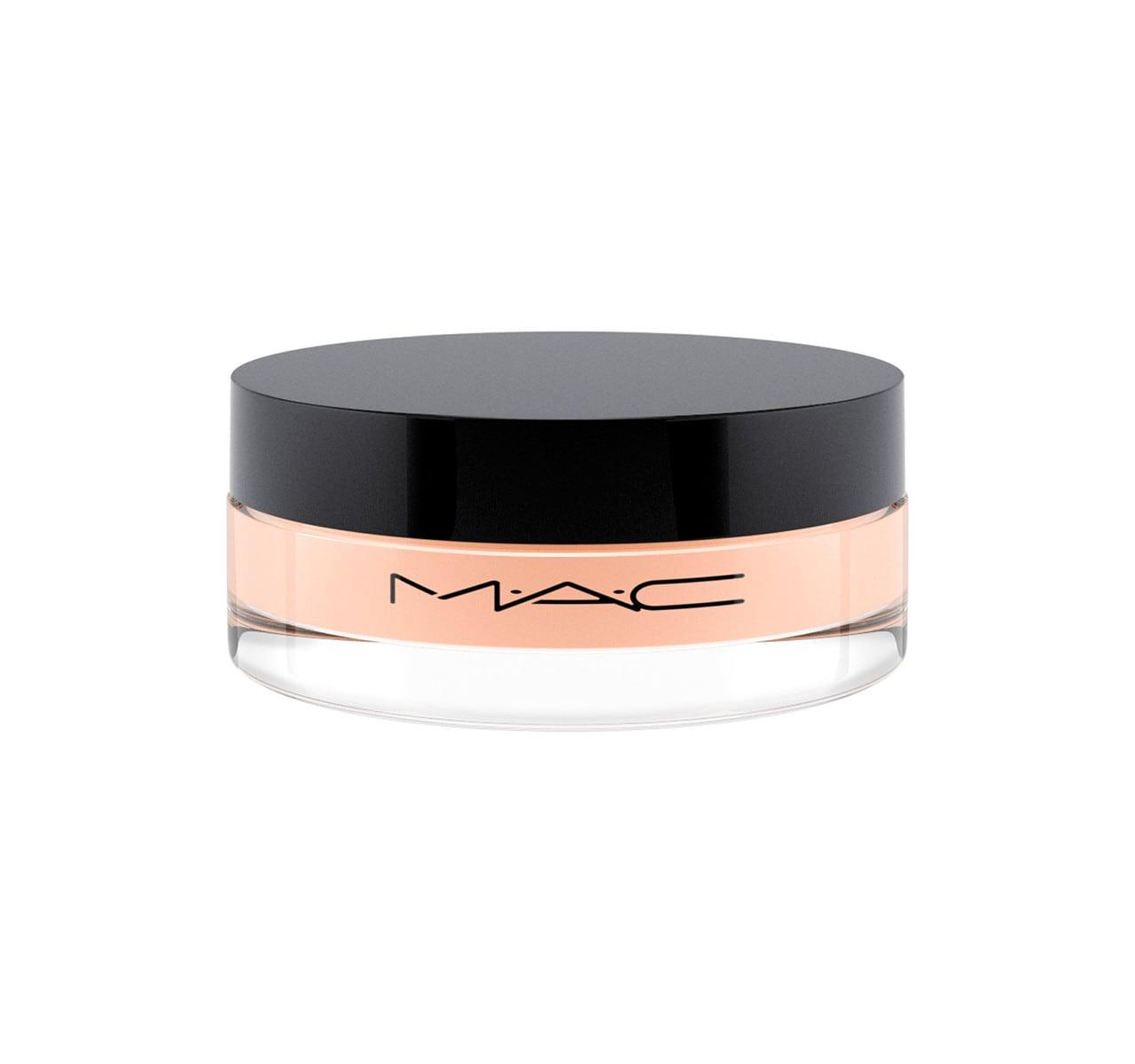 studio fix perfecting powder mac cosmetics official site