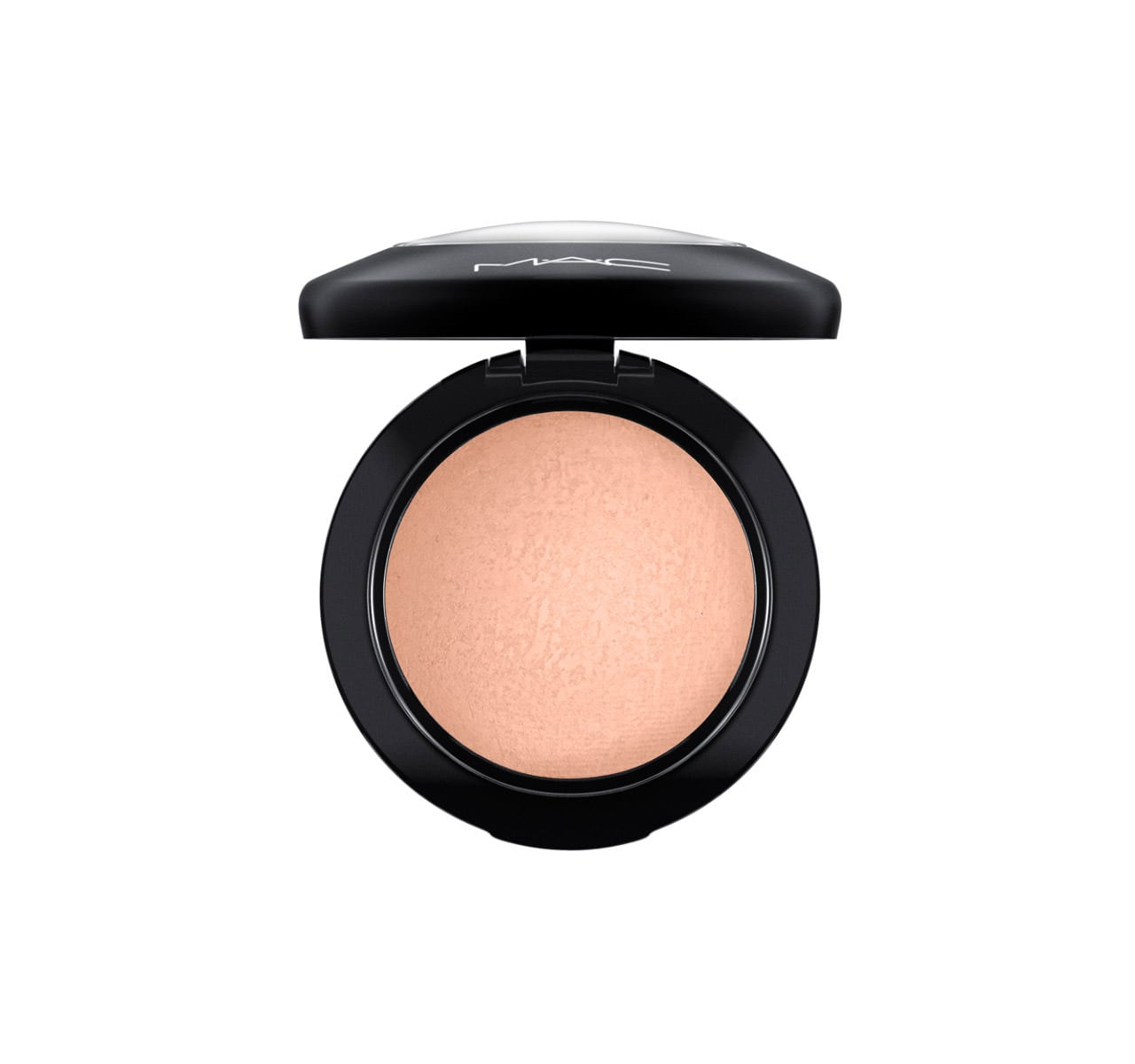 Check for MAC Cosmetics' promo code exclusions. MAC Cosmetics promo codes sometimes have exceptions on certain categories or brands. Look for the blue