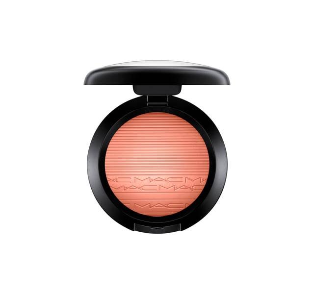 MAC Cosmetics Extra Dimension Blush