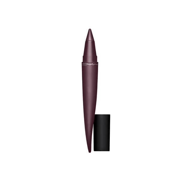 Kajal Crayon by Mac Cosmetics