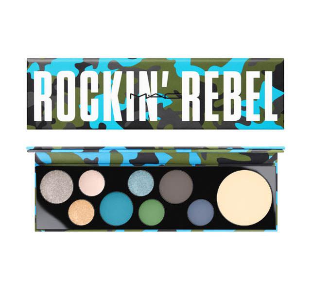 rockin rebel palette mac cosmetics official site