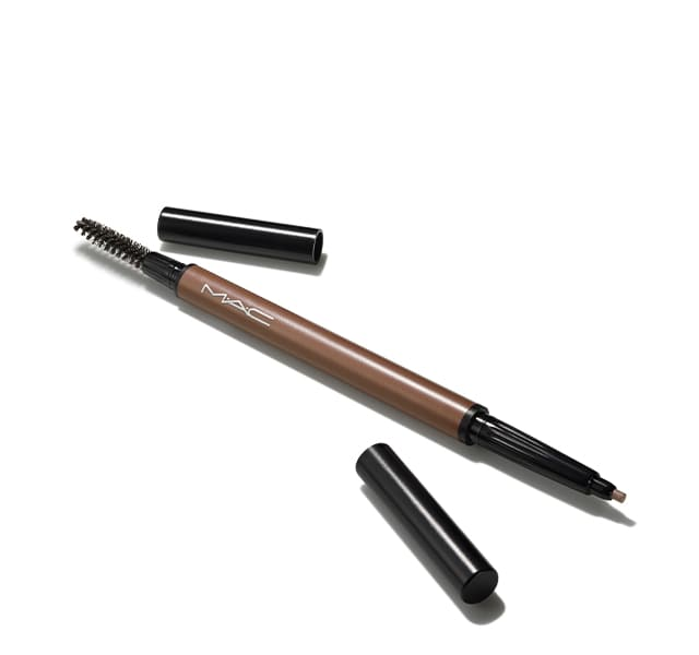 Eye Brows Styler Mac Cosmetics Official Site