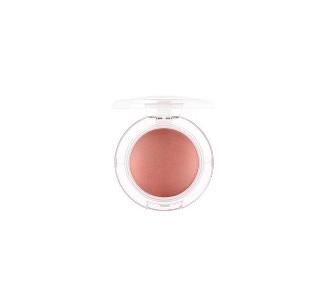 MAC Cosmetics Glow Play Blush