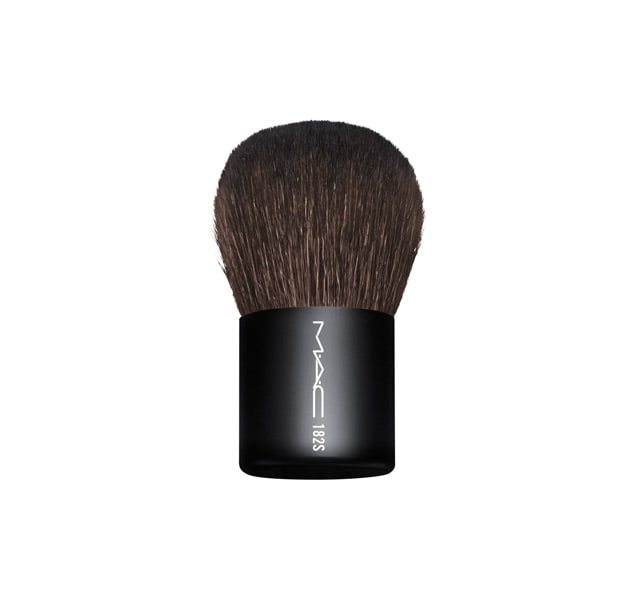 182 synthetic buffer brush mac cosmetics official site