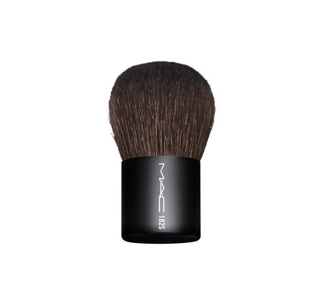 182 Synthetic Buffer Brush Mac