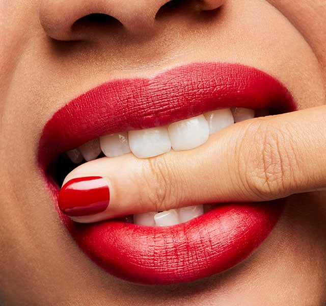 Lipstick Mini Mac Mac Cosmetics Official Site