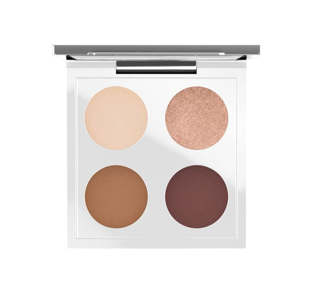 Eye shadow palettes and kits mac cosmetics official site eye shadow x 4 patrickstarrr thecheapjerseys Image collections