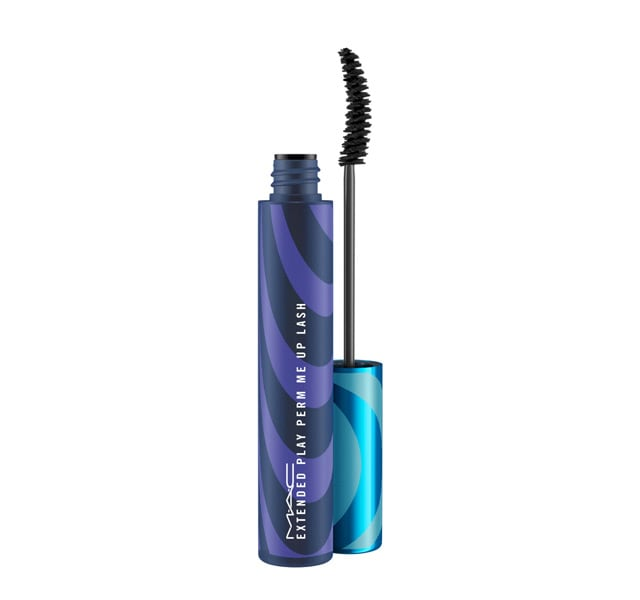 Extended Play Perm Me Up Lash Mascara | MAC Cosmetics - Official Site