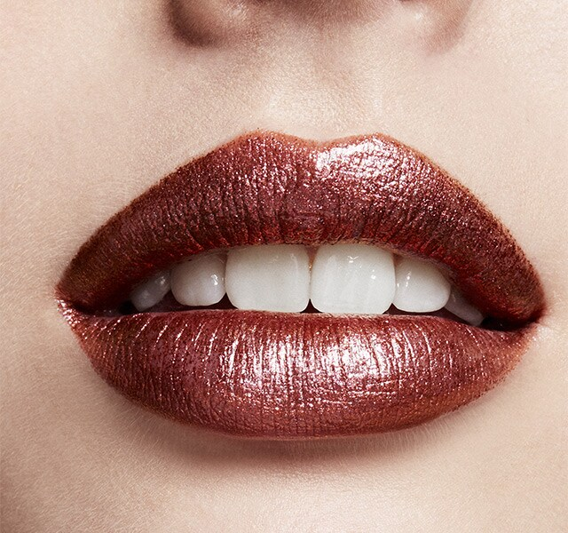 c939f34e4 Lipstick / Smarty Pants | MAC Cosmetics - Official Site