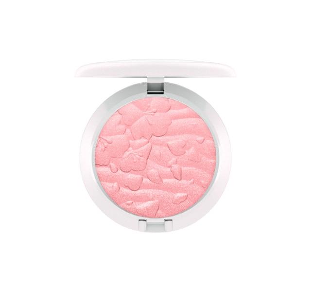 High Light Powder/ Boom, Boom, Bloom by Mac Cosmetics