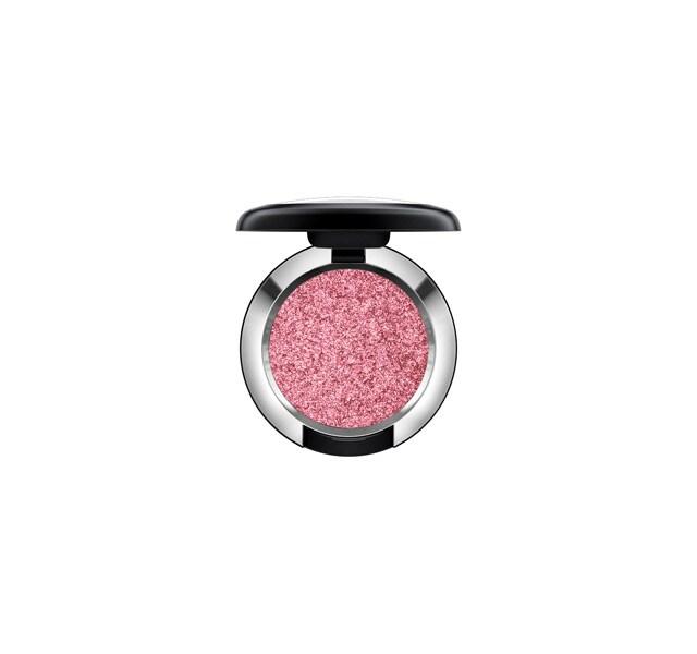Shiny Pretty Shadow by Mac Cosmetics