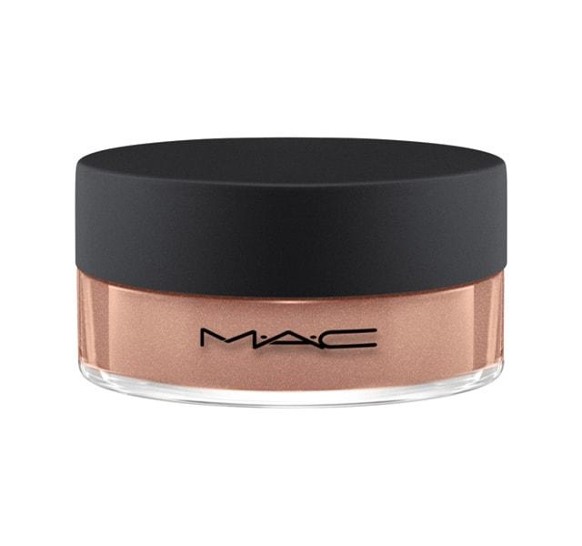 Iridescent Powder/Loose by Mac Cosmetics