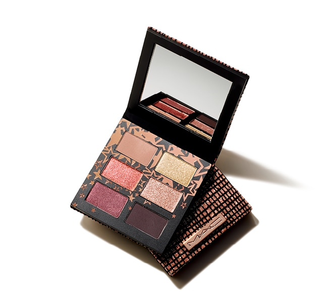 Eye Shadow Palettes and Kits   MAC Cosmetics - Official Site