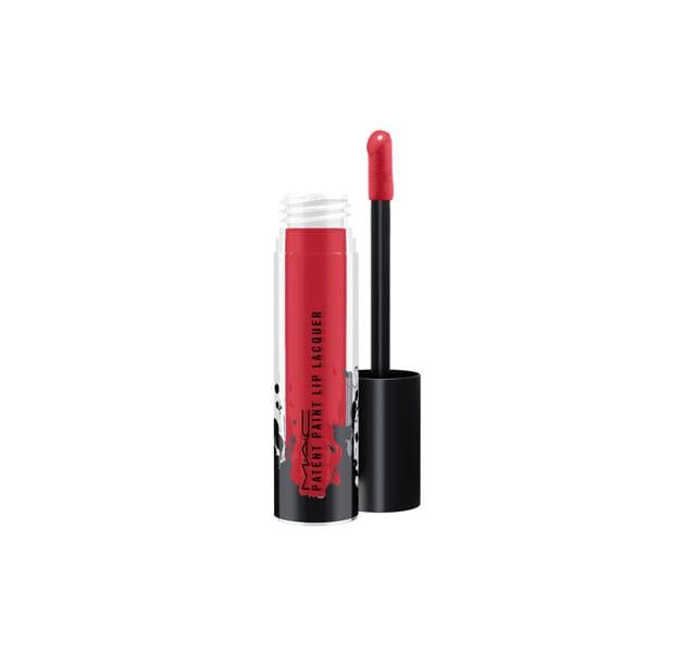 Mac Beurre Lip Liner