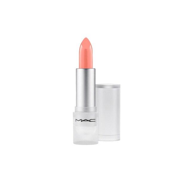 [한정판] 맥 라우드 앤 클리어 / 립스틱 5 컬러 MAC Lipstick / Loud And Clear