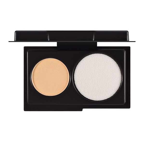 Samples Mac Cosmetics Official Site