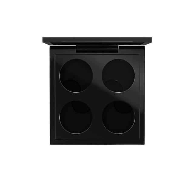 Custom Palette Eye Shadow x 4 | MAC Cosmetics - Official Site