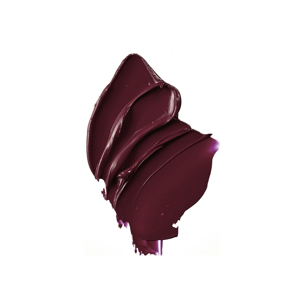 Retro Matte Liquid Lipcolour - Liquid Matte Lipstick | MAC Cosmetics | MAC  Cosmetics - Official Site