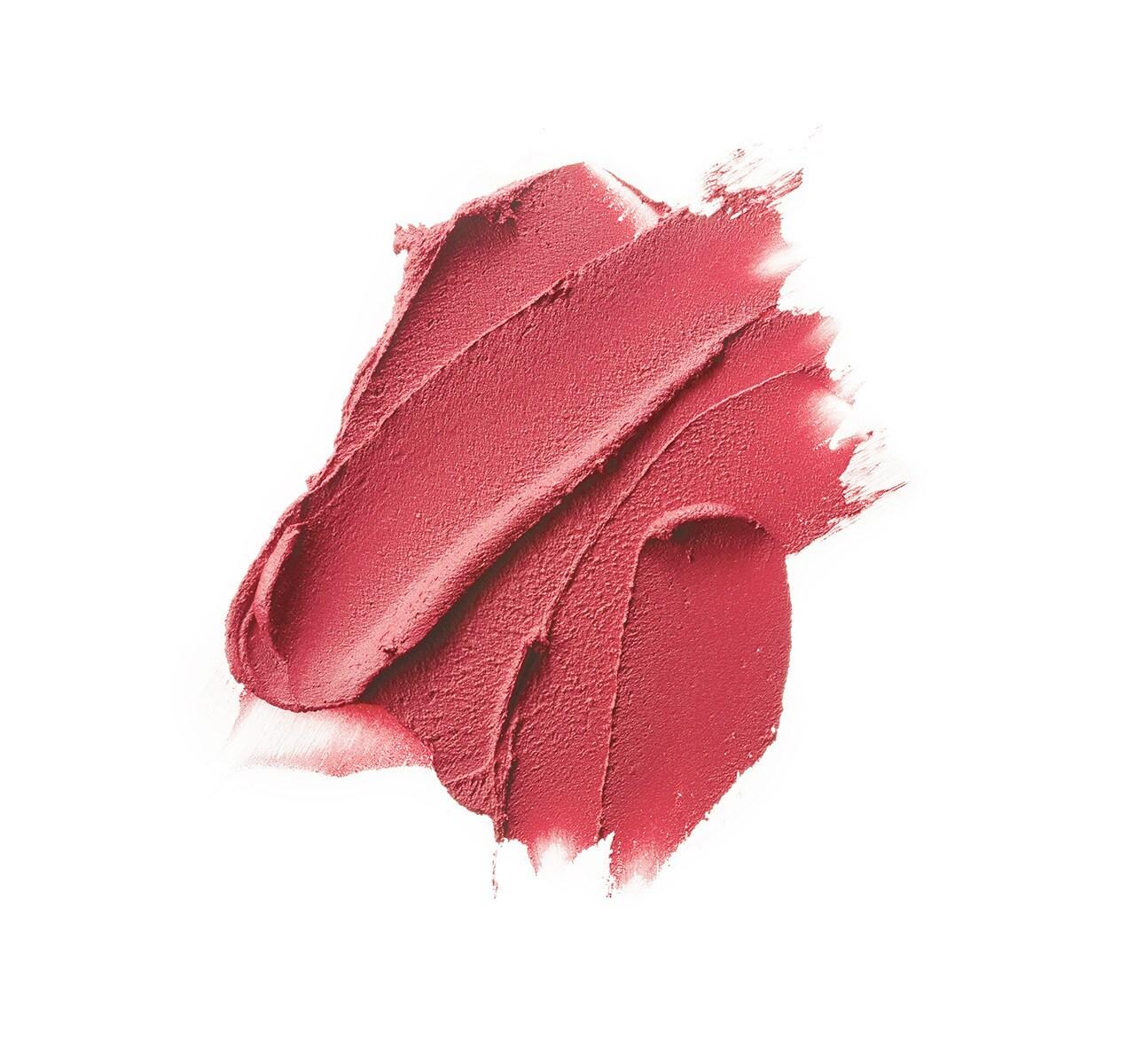 Powder Kiss Lipstick