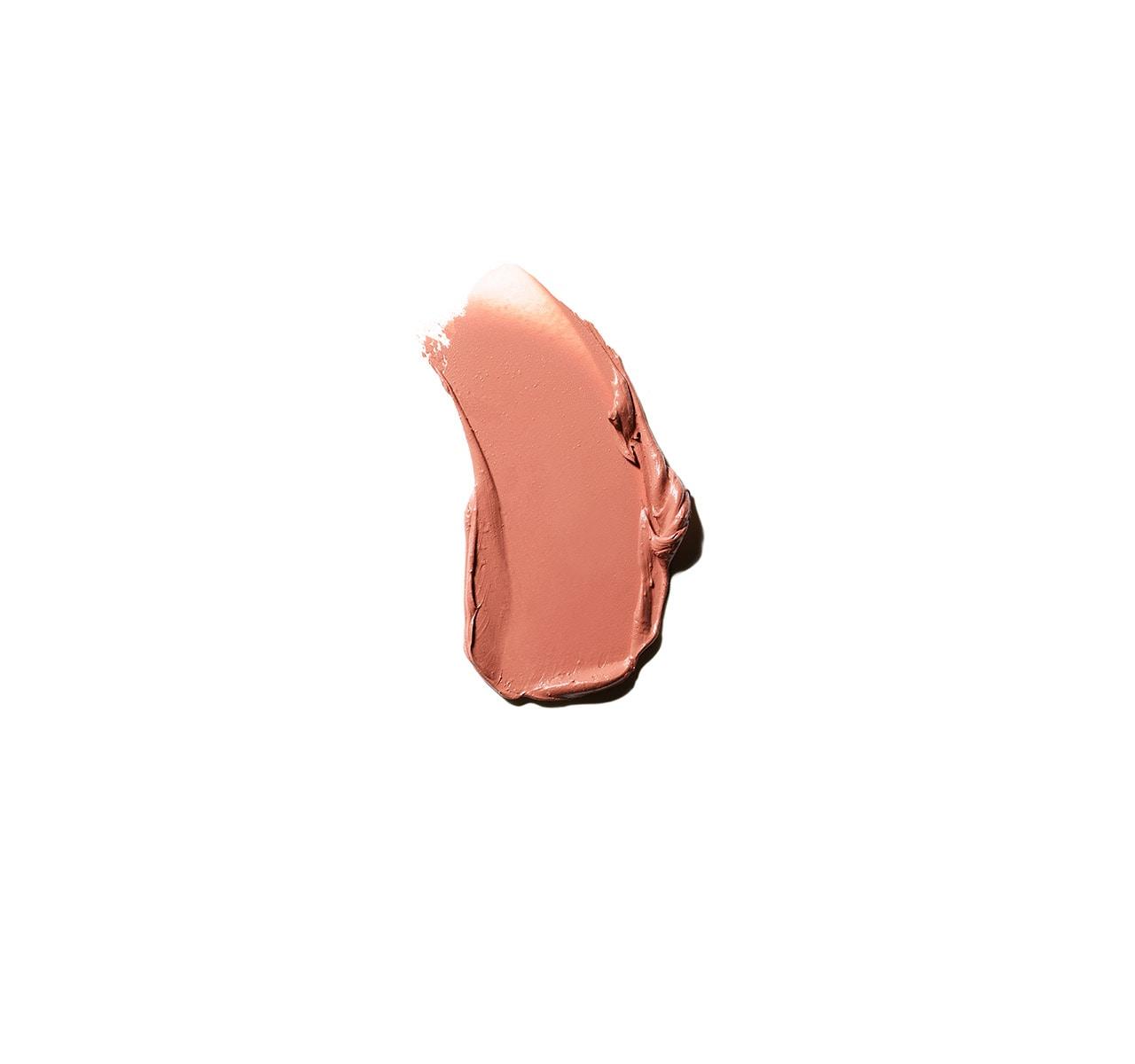 Lipstick / Mini M·A·C | MAC Cosmetics - Official Site