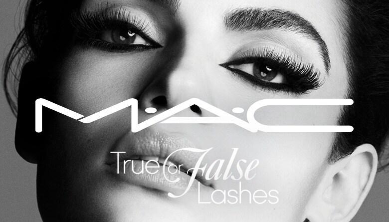 Mac New Makeup Collections